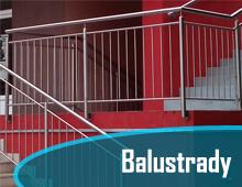 1-balustrady